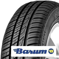 BARUM brillantis 2 185/65 R15 88T TL, letní pneu, osobní a SUV