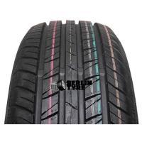 NANKANG n-605 215/65 R14 95H TL, letní pneu, osobní a SUV