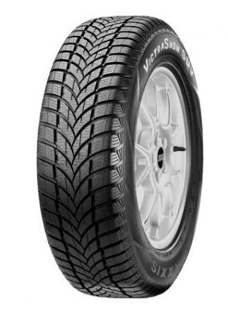 MAXXIS ma-sw 265/65 R17 112H TL M+S 3PMSF, zimní pneu, osobní a SUV