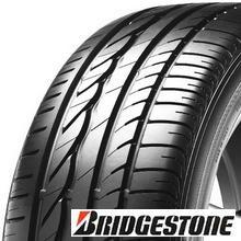 BRIDGESTONE turanza er300 245/45 R18 100Y TL XL FP, letní pneu, osobní a SUV