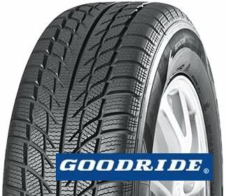 GOODRIDE sw608 215/70 R15 98H TL M+S 3PMSF, zimní pneu, osobní a SUV
