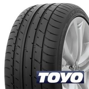 TOYO proxes t1 sport suv 225/60 R17 99V TL, letní pneu, osobní a SUV