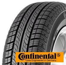 CONTINENTAL conti eco contact ep 155/65 R13 73T TL, letní pneu, osobní a SUV