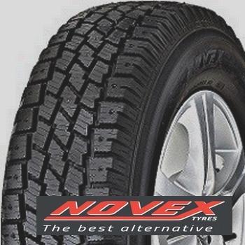 NOVEX snowspeed lt 215/65 R16 109T TL C, zimní pneu, VAN