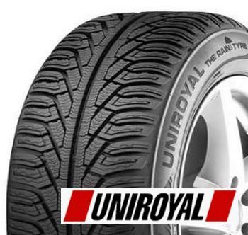 UNIROYAL ms plus 77 165/70 R14 81T TL M+S 3PMSF, zimní pneu, osobní a SUV
