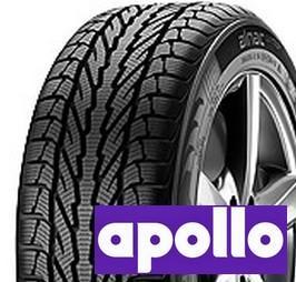 APOLLO alnac winter 185/60 R15 88T TL M+S 3PMSF, zimní pneu, osobní a SUV