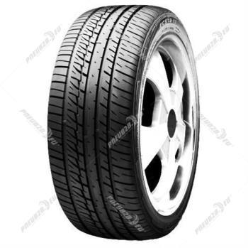 KUMHO kl17 x3 255/55 R18 109W TL XL, letní pneu, osobní a SUV