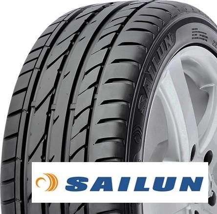 SAILUN atrezzo zsr 225/55 R17 101V TL XL FP BSW, letní pneu, osobní a SUV