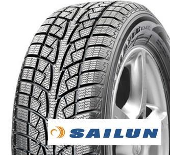 SAILUN ice blazer wsl2 205/65 R15 94H TL M+S 3PMSF BSW, zimní pneu, osobní a SUV