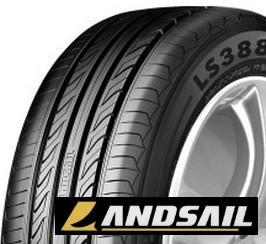 LANDSAIL ls388 155/65 R13 73T TL, letní pneu, osobní a SUV