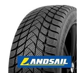 LANDSAIL winter lander 215/55 R17 98H TL, zimní pneu, osobní a SUV