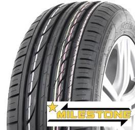 MILESTONE greensport 215/60 R17 100H TL XL, letní pneu, osobní a SUV
