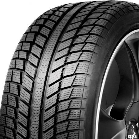 SYRON everest 1 plus 175/65 R15 84T TL M+S 3PMSF, zimní pneu, osobní a SUV
