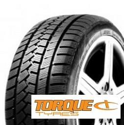 TORQUE TQ022 205/65 R15 94H TL M+S 3PMSF, zimní pneu, osobní a SUV