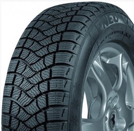 VRANIK super snow 205/55 R16 91H PROTEKTOR M+S, zimní pneu, osobní a SUV