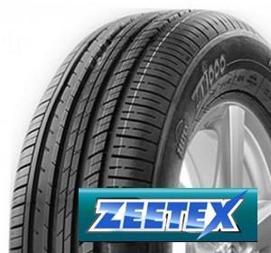 ZEETEX zt1000 165/70 R14 81H TL, letní pneu, osobní a SUV