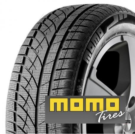 MOMO w-4 suv pole 235/55 R17 103H TL XL M+S W-S, zimní pneu, osobní a SUV
