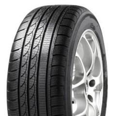 MINERVA s210 205/55 R17 95V XL, zimní pneu, osobní a SUV