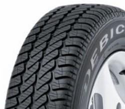 DEBICA navigator 2 175/70 R13 82T TL M+S 3PMSF, celoroční pneu, osobní a SUV