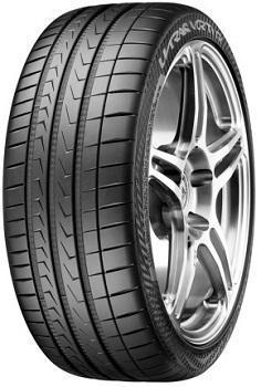 VREDESTEIN ultrac vorti r 305/25 R20 97Y TL XL ZR FP, letní pneu, osobní a SUV