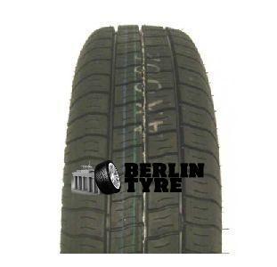 GT-RADIAL kargomax st-6000 m&s 155/80 R13 91N TL C, letní pneu, VAN