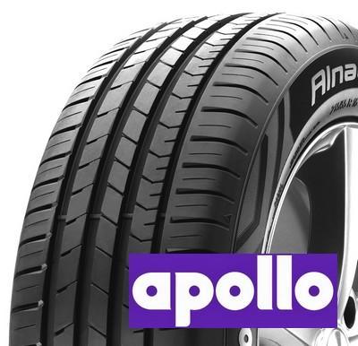 APOLLO alnac 4g 195/55 R16 87H TL M+S 3PMSF, zimní pneu, osobní a SUV