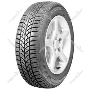 BRIDGESTONE BLIZZAK LM18 C 215/65 R16 106T TL C M+S 3PMSF, zimní pneu, VAN