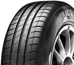 VREDESTEIN t trac 2 165/60 R14 75T TL, letní pneu, osobní a SUV
