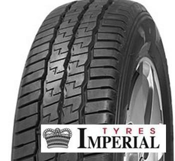 IMPERIAL eco van 2 195/80 R14 106Q TL C, letní pneu, VAN
