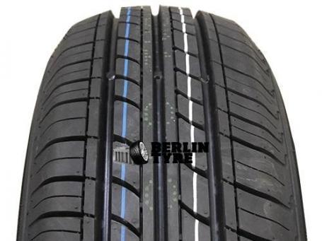IMPERIAL eco driver 2 175/70 R14 95T TL C, letní pneu, VAN