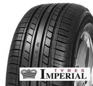 IMPERIAL eco driver 3 205/60 R15 91V TL, letní pneu, osobní a SUV