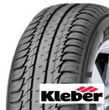 KLEBER dynaxer hp3 205/60 R15 91H TL, letní pneu, osobní a SUV