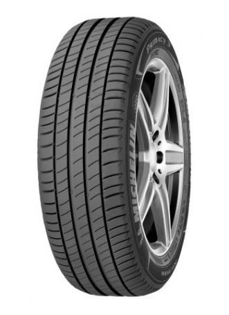 MICHELIN PRIMACY 3 ZP * MOE 275/40 R18 99Y TL ZP ROF GREENX, letní pneu, osobní a SUV